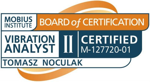 predict.pl certyfikat