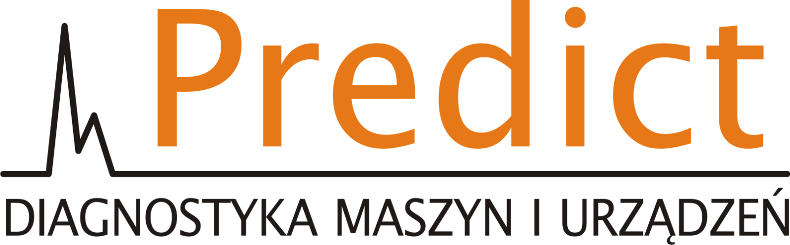 Diagnostyka maszyn predict.pl